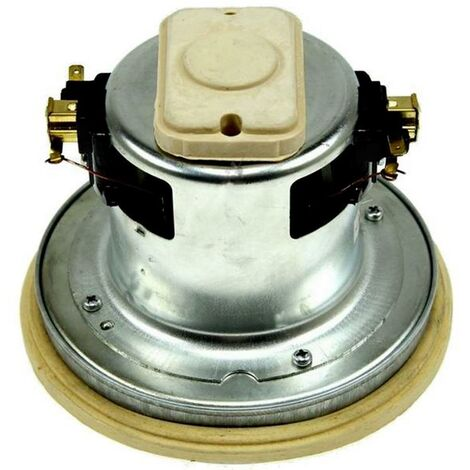 Kit motore - Accueil - HOOVER - 146048