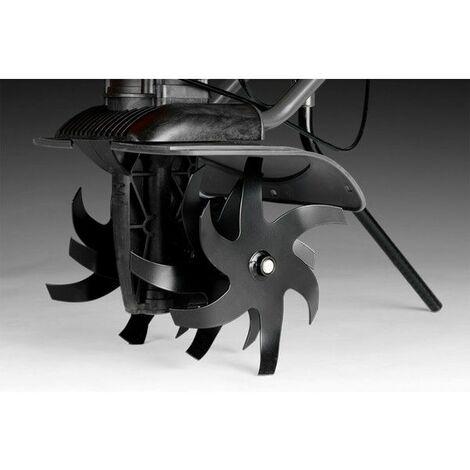 Kit outils sarcleur motobineuse Husqvarna