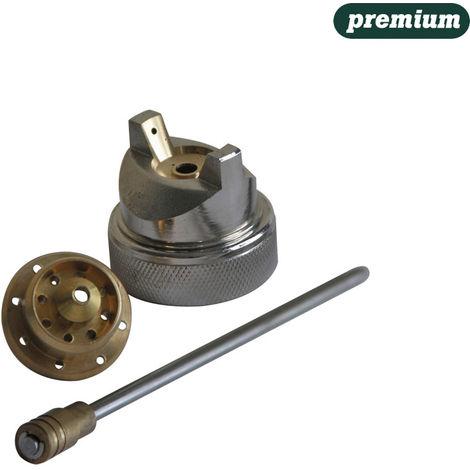 Kit pico y aguja 3.0mm p/p900