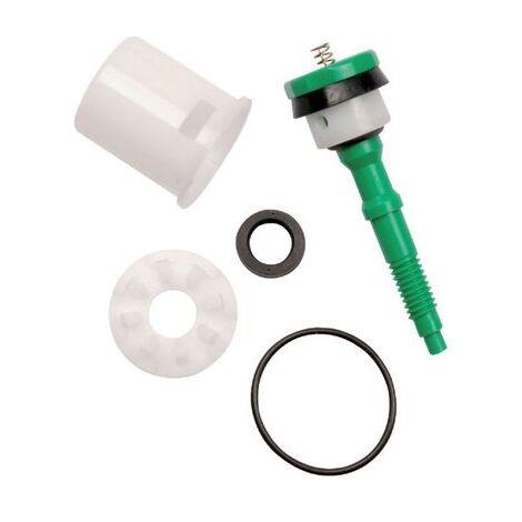 Kit piston poste d'eau robinet Presto à tête de 28 mm
