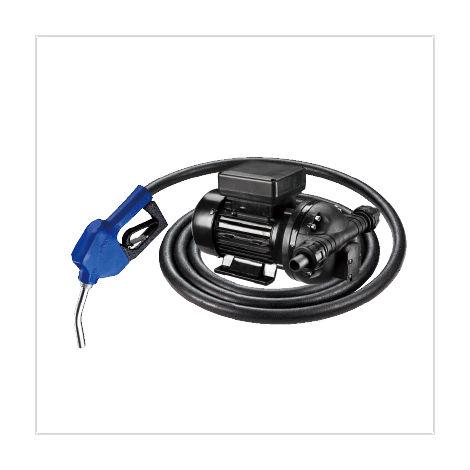 Kit pompe adblue 230v Adaptable