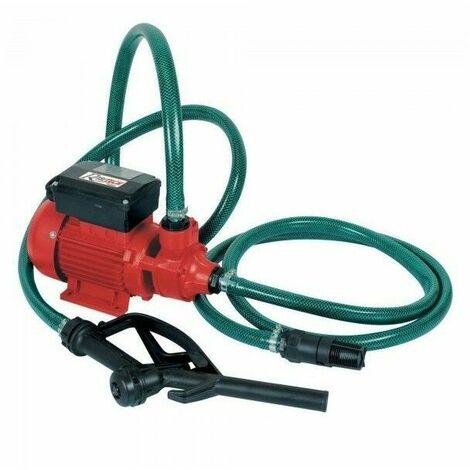 Kit pompe gasoil Ribimex PRKG115