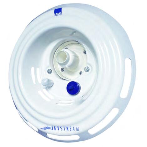 kit pompe mono 3.2kw + facade + coffret électrique pour nage à contre courant - dunasup220 - uwe