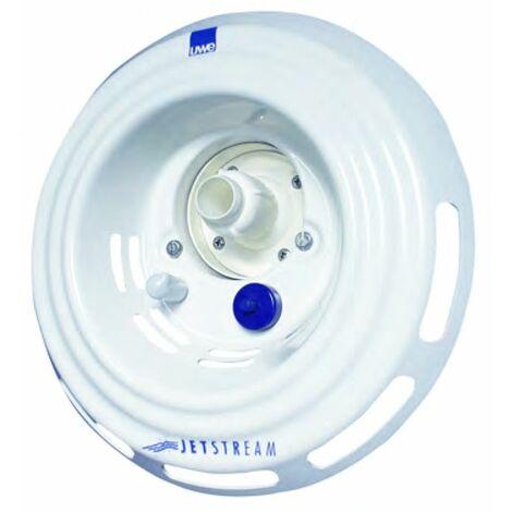 kit pompe tri 2.5kw + facade + coffret électrique pour nage à contre courant - duna380 - uwe