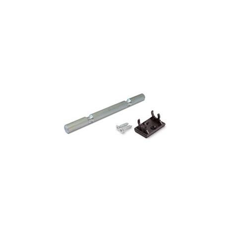 Kit pour jonction tringle d'assemblage - FAPIM - 8481
