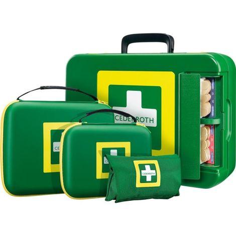 Kit premiers secours SMALL