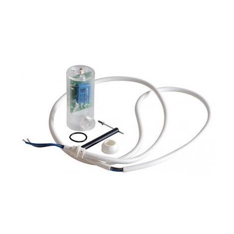 Kit receptor CADIR5 - ACOVA : 894260