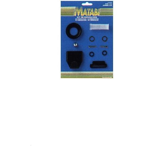 Kit Reparacion Pulverizador Super - MATABI - 83941800