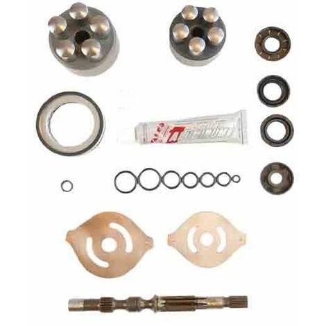 Kit réparation boite vitesse hydro Tuff Torq