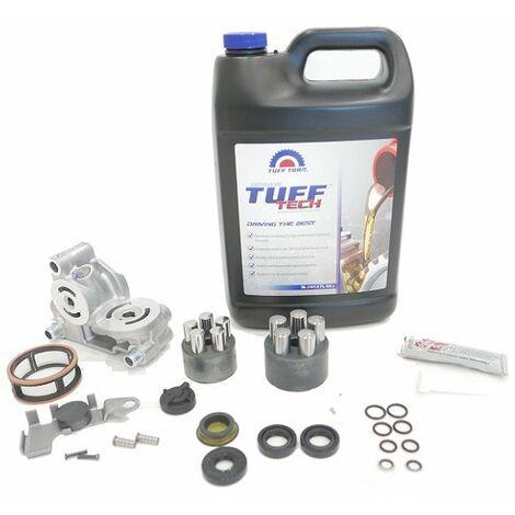 Kit réparation boîte vitesse Tuff Torq