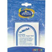 Kit réparation Intex piscine