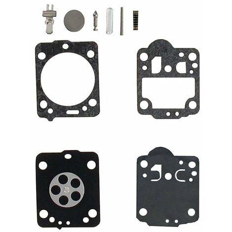 "main image of ""Kit réparation membranes joints carburateur ZAMA RB-149 - RB149"""