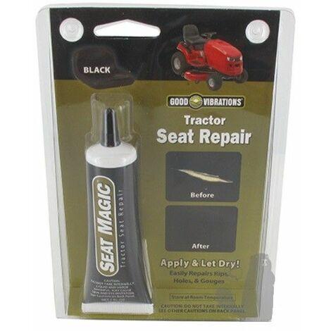 Kit réparation siège autoportée
