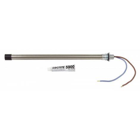 Kit resistance elec. 1500W - ACOVA 864670