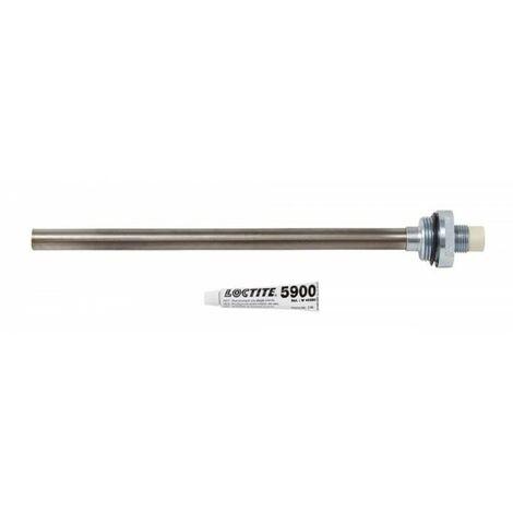 Kit resistance soufflant 1000W - ACOVA 864530