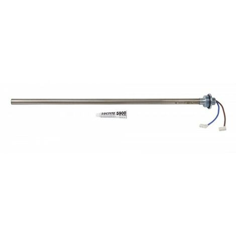 Kit resistance TAL/TAX 750 W - ACOVA 865520