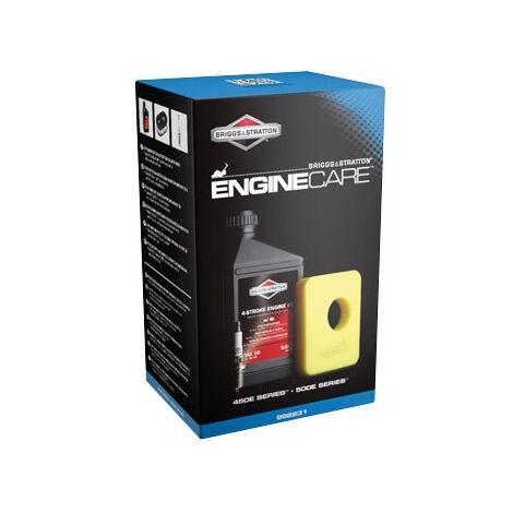 Kit révision tondeuse pour moteur Briggs & Stratton 450E series