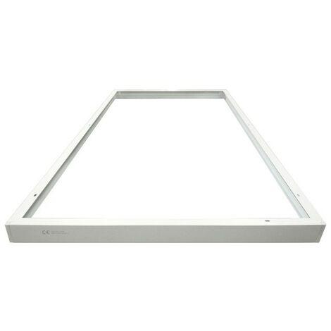 Kit Saillie pour Dalle LED