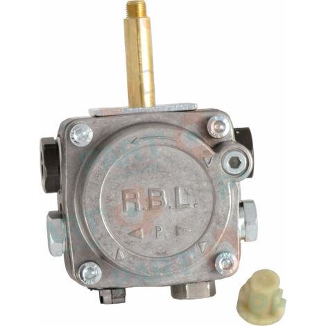 Kit service pompe R 40 Pour bruleur, RIELLO, R40 Ref. 3007800