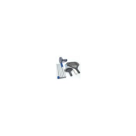 KIT SPA DPOOL: Especial material de limpieza para SPA / Jacuzzi.