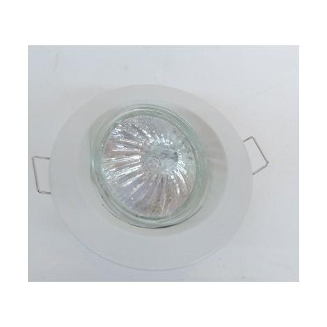 Philips Fixe Et Zadora Blanc Spot Ø Kit 3 230v Transfo 85mm Avec 50w 12v Encastré 574240 Qbs570 Lampe G5 Halogène WDYH9eIE2
