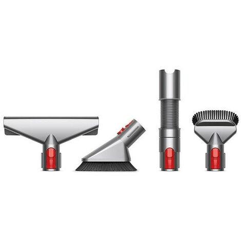 Kit Suceurs Aspirateur V10 Dyson 967768-01