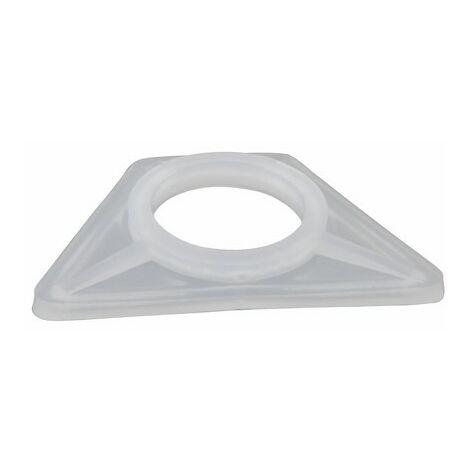 Kit supplément fixation évier - ROCA : AG0101207R