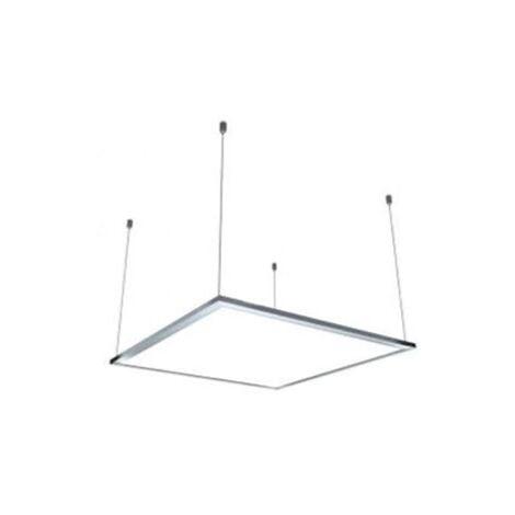 Kit suspension pour Panneau LED