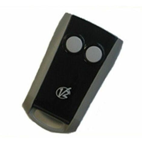 kit télécommande 2 canaux pour projecteur piscine - kitgarden - melfrance