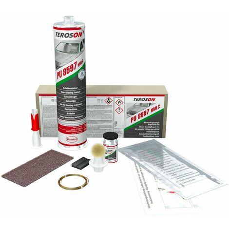 Kit Terostat PU 8597 HMLC, 310ml - Teroson