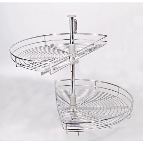 Kit Tourniquet Pour Meuble D Angle 120cm 422 584