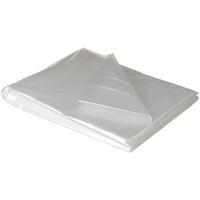 Kit túnel para el crecimiento rápido de cultivos Nature 6030202