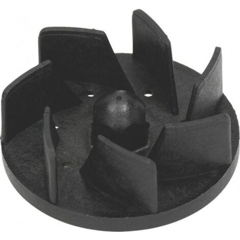 Kit Turbina Lavavajillas Bosch 65550
