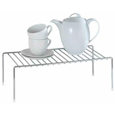 Kitchen dish rack WENKO