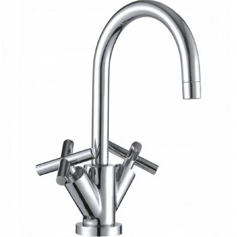 Kitchen Java Sink Mixer New