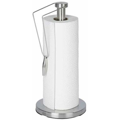 Kitchen roll holder Preston WENKO