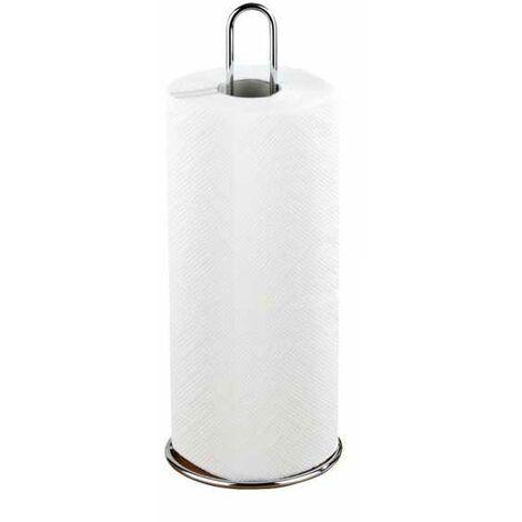 Kitchen roll holder WENKO