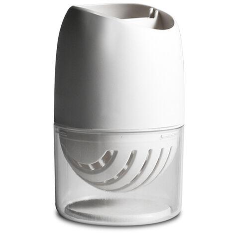 "main image of ""Kitchen Utensil Holder Countertop Utensil Drying Rack Table Cutlery Flatware Caddy Cooking Utensil Holder Flatware Caddy for Forks Knife Spoon Chopsticks"""