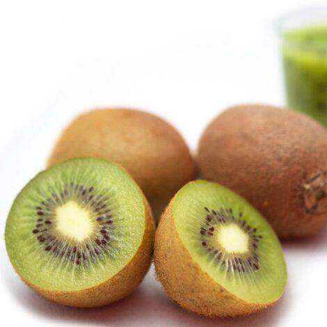 Kiwi chinensis Solissimo® 'Renact' (Autofertile)