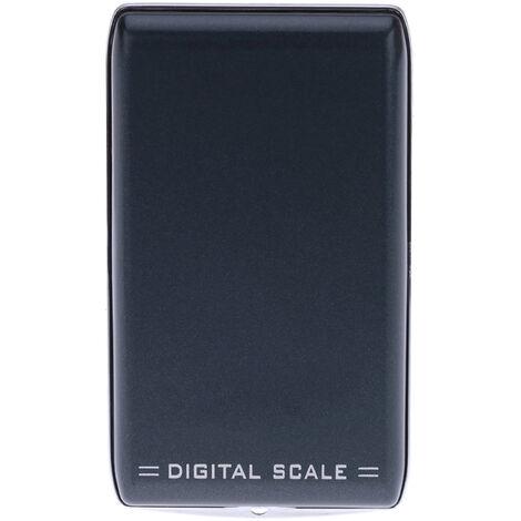 "main image of ""Kkmoon Mini Balance Numerique 100 * 0,01 G / 500 * 0,1 G"""