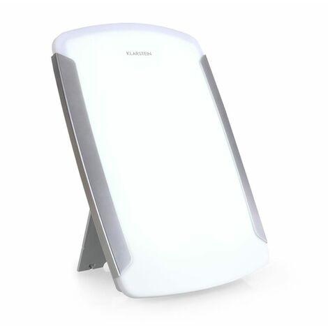 Klarstein 3MC Lampe de luminothérapie anti-dépression bien-être max 18 000 Lux 7
