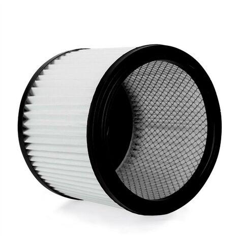 Klarstein Replacement HEPA Filter for IVC-50 Vacuum Cleaner