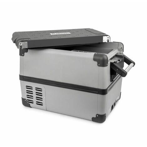 Klarstein Survivor 35 Cooler Freezer Transportable 35L | -22 to 10 ° C AC / DC