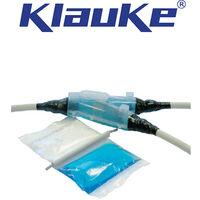 Klauke - Magic Joint Y6