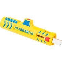 Klauke - Outil à dégainer et dénuder JOKARI