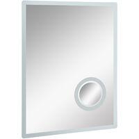 Badspiegel led beleuchtung zu Top-Preisen