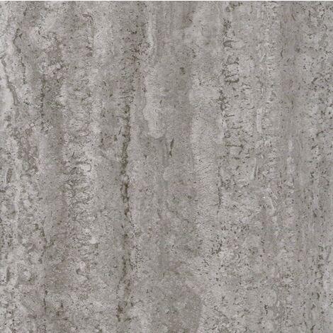 Klebefolie Beton 45x200cm