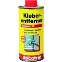 Kleber-Entf. solupast-D 250 ml decotric Alternativartikel: 4008182027804 4007955019015 Inhalt: 1