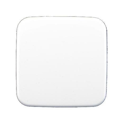 KLEIN-SI® Wippe reinweiss K2506/14
