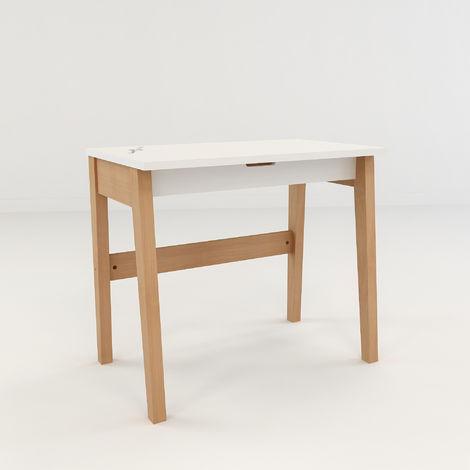 Platte innenliegend,für 100x100-vollmassive F? Tischfußbefestigung Fixissimo